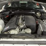 2001-BMW-M-Roadster-Engine