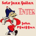 Enter_John_Pfeiffer