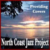 NCJP_Covers