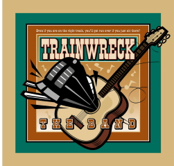 TrainwreckLogo